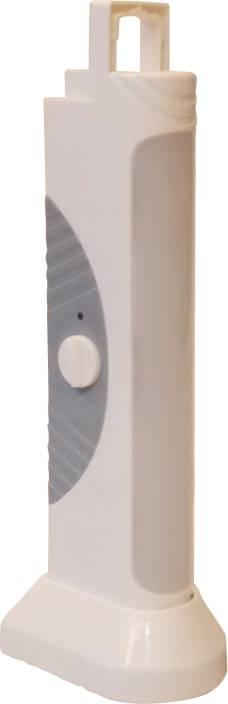 Homekitchen99 Rechargeable L578 LED Light Tube Emergency Light
