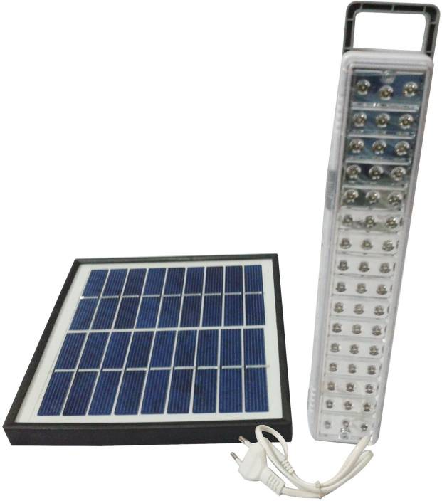 Sun Rite Solar Bright Emergency Lights