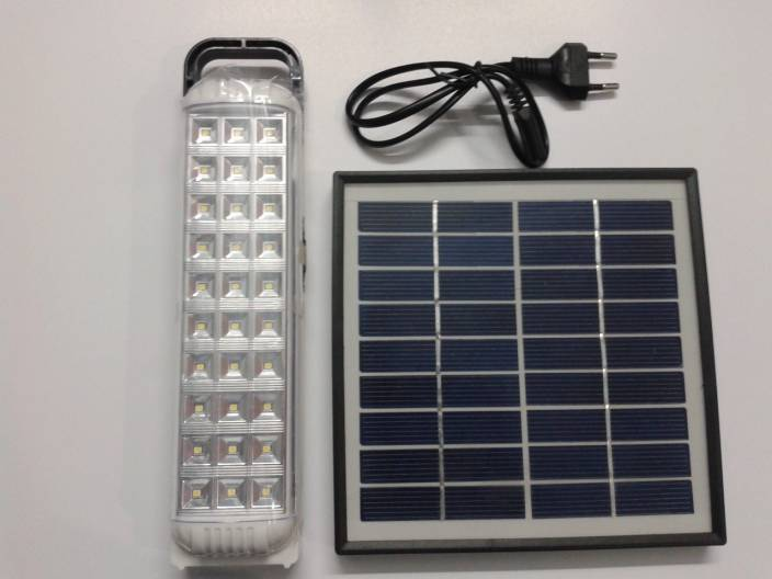 Sun Rite Solar SSR-1001S Solar Lights