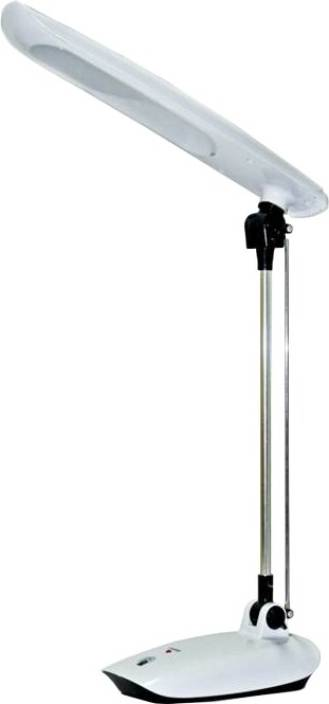 Eveready SL 02 Desk Lamps