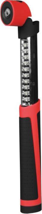 Luxantra LED Table Lamp Cum Torch Emergency Light