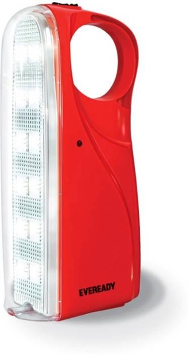 Eveready HL 56 Emergency Lights