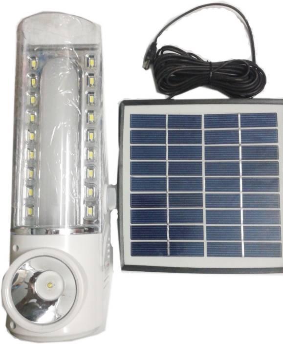 Sun Rite Solar DP-7501 Solar Lights