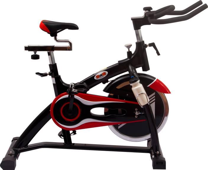 28a40e45e87 Burn Spinning Bike Spinner Exercise Bike Exercise Bike - Buy Burn ...