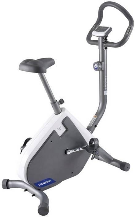Domyos by Decathlon VM-230 Exercise Bike - Buy Domyos by Decathlon ... 68d6d87475dd8