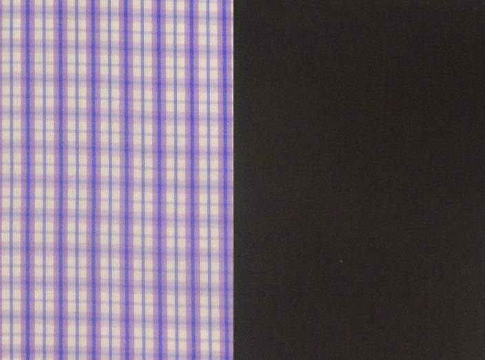 Arvind Cotton Checkered Shirt & Trouser Fabric