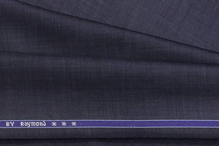 Raymond Viscose Solid Trouser Fabric