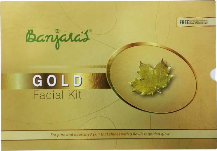 Banjaras facial kit price in bangalore dating 3