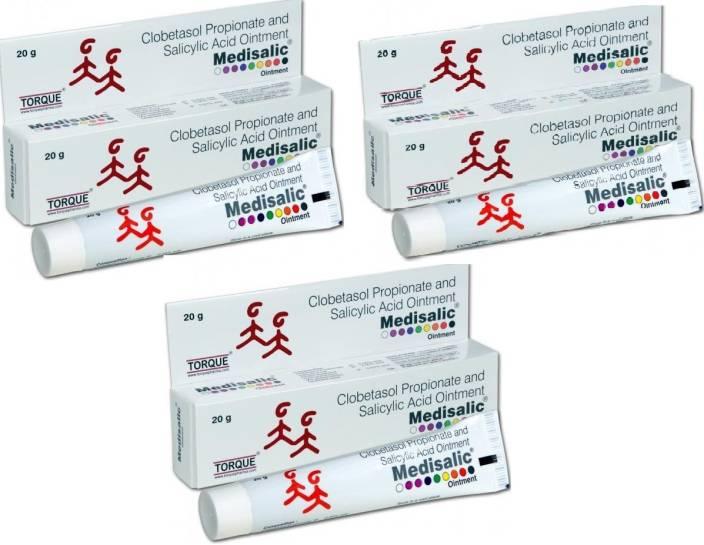 Clobetasol ointment price in india