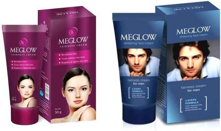 whitening cream for men