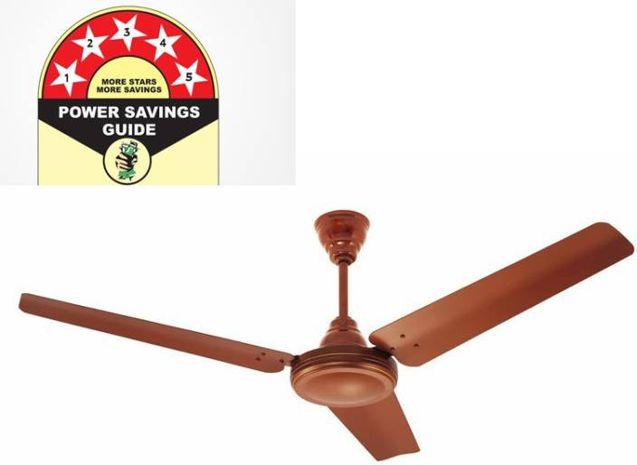 Crompton entrust 50 5 star 3 blade ceiling fan price in india buy crompton entrust 50 5 star 3 blade ceiling fan aloadofball Gallery
