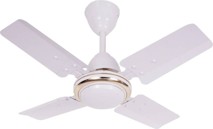 Eurolex bullet 4 blade ceiling fan price in india buy eurolex eurolex bullet 4 blade ceiling fan aloadofball Image collections