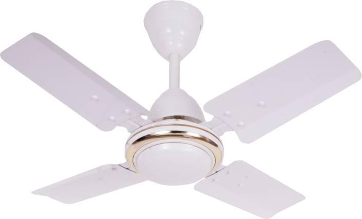 Eurolex bullet 4 blade ceiling fan price in india buy eurolex eurolex bullet 4 blade ceiling fan mozeypictures Choice Image