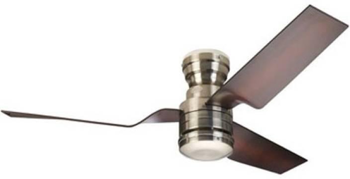 Usha designer ceiling fans india lightneasy usha hunter flight designer 3 blade ceiling fan in india mozeypictures Images