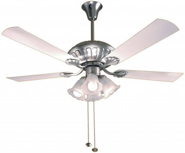 8 In 5 Blade Fan : Crompton jupiter blade ceiling fan price in india buy