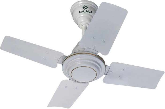 ceiling fan 4 blades. bajaj maxima 600mm 4 blade ceiling fan blades