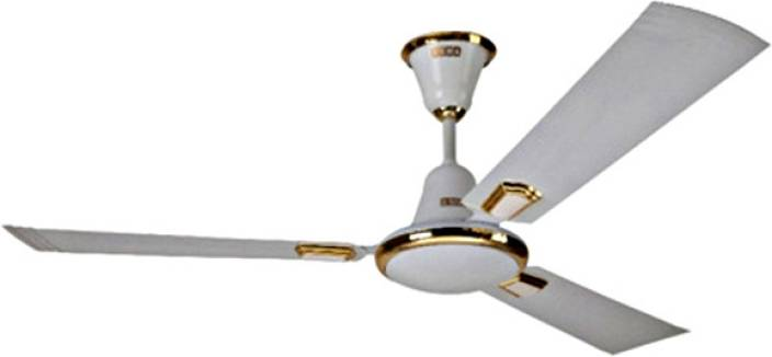 Usha allure 3 blade ceiling fan price in india buy usha allure 3 usha allure 3 blade ceiling fan mozeypictures Choice Image