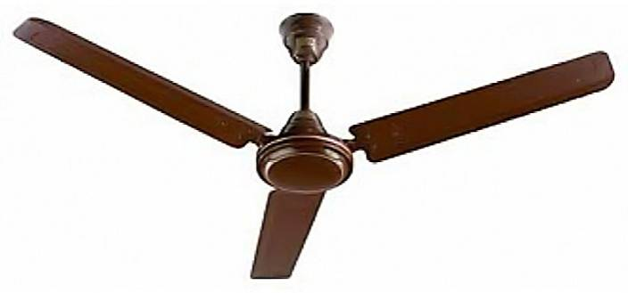 Usha Swift 3 Blades 3 Blade Ceiling Fan Price In India