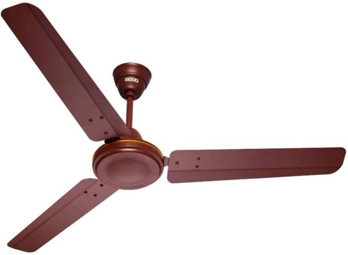 Usha Striker 3 Blade Ceiling Fan Price In India Buy Usha