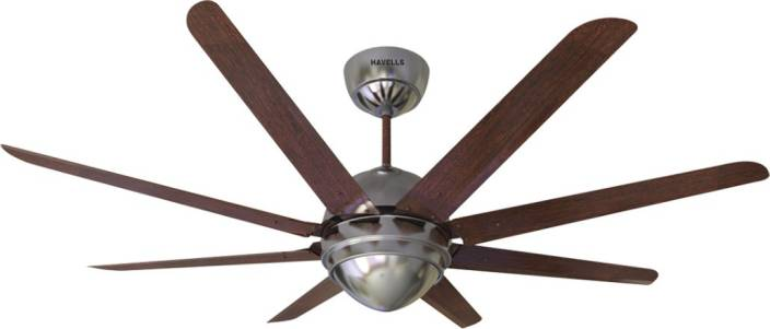 Havells Octet 8 Blade Ceiling Fan Price In India Buy