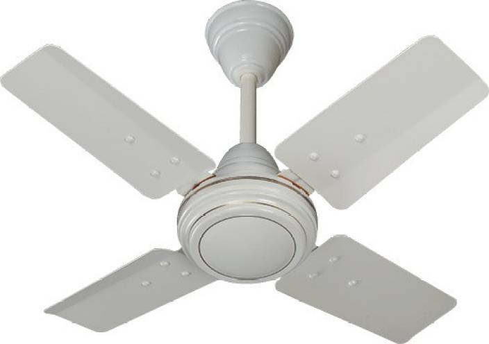 Polycab bullet 800 mkii 4 blade ceiling fan price in india buy polycab bullet 800 mkii 4 blade ceiling fan aloadofball Image collections