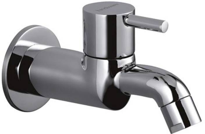 Hindware F280002 Stop Cock Faucet Price in India - Buy Hindware ...