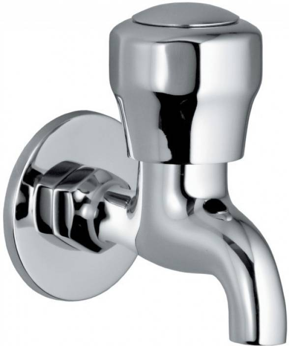 Crabtree BHCP41011 Bib Tap Faucet Price in India - Buy Crabtree ...