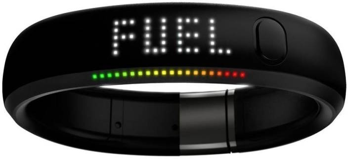 Nike Fuel Se Fitness Band - Buy Nike Fuel Se Fitness Band Online at ... 4ea06b88f8