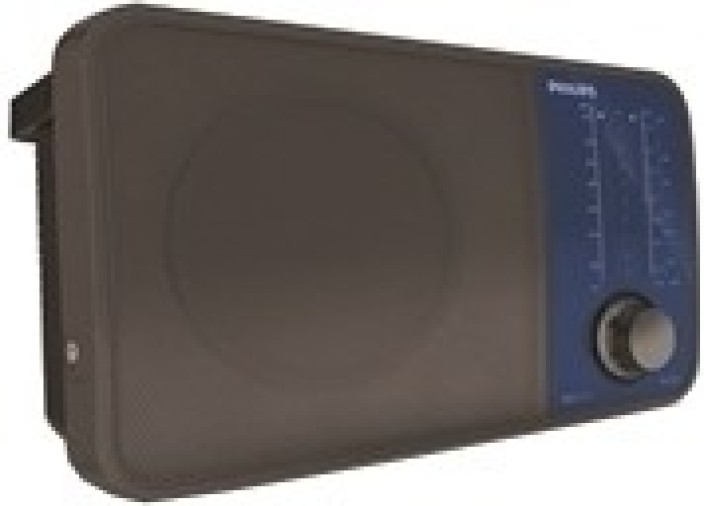 Philips IN-RL226FM/00 FM Radio - Philips : Flipkart.com