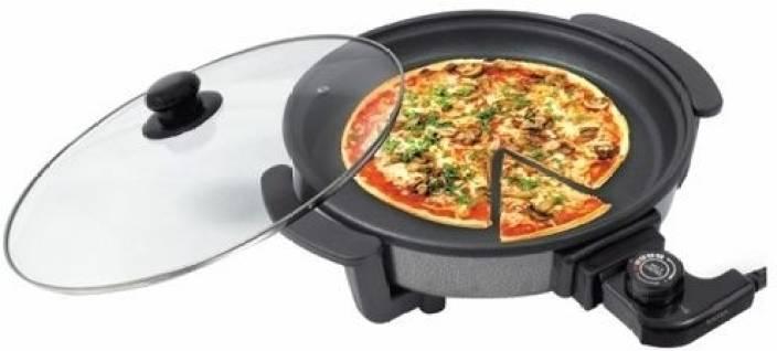 Baltra Portico SPM-101 Pizza Maker