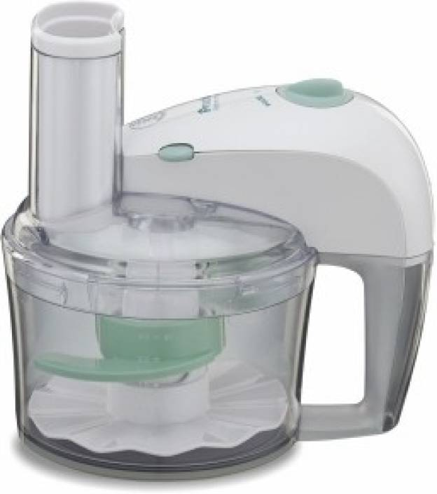Preethi Kitchen Champ 350 W Food Processor