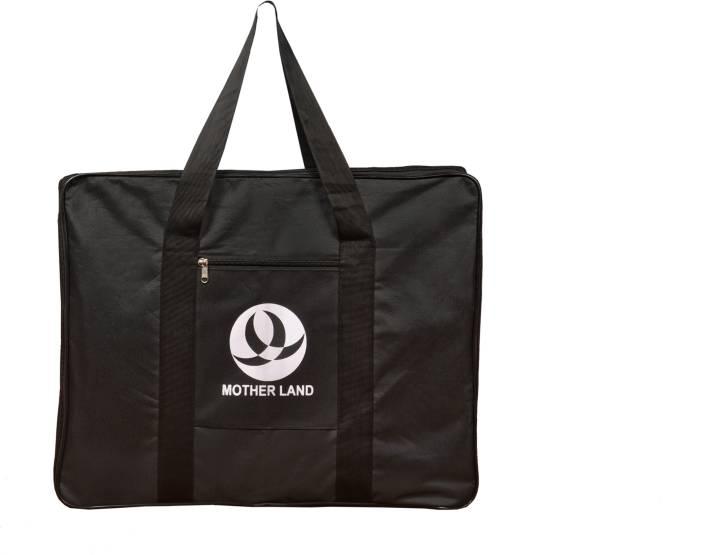 Motherland Dust Proof Safe Blanket Cover Or Storage Bag Mlsb Price