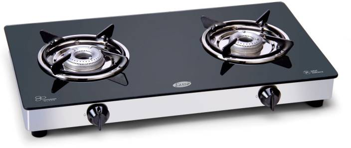 Gas Stove The Best 2017