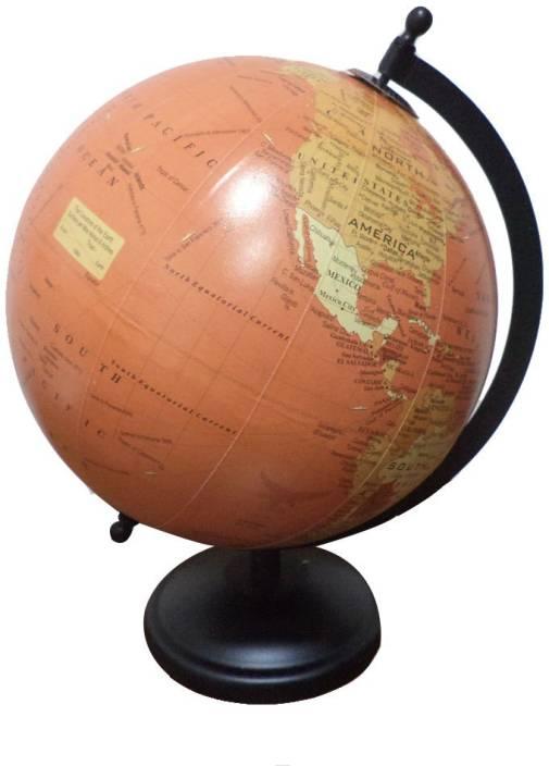 ugg globe