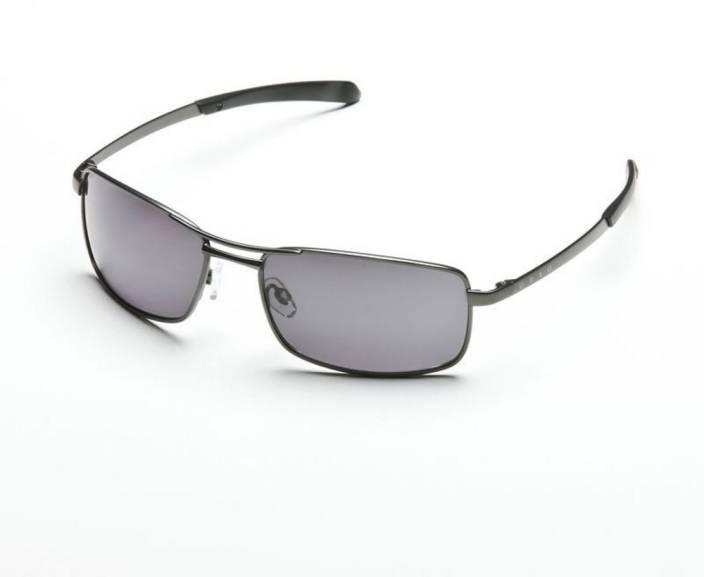 f531855277 Orao by Decathlon Belleville Swimming Goggles - Buy Orao by ...