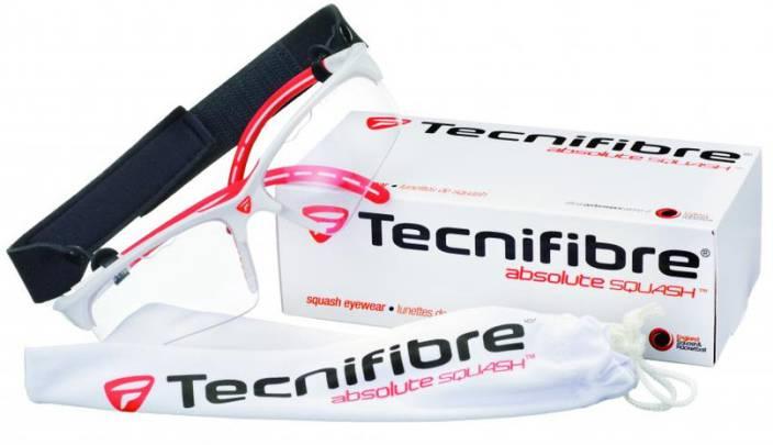 c188eef8e2 Tecnifibre Squash Goggles - Buy Tecnifibre Squash Goggles Online at Best  Prices in India - Squash