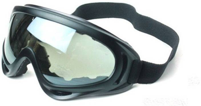 b8c7e926e5 Psylane Outdoor Windproof Sports goggles Ski Goggles - Buy Psylane ...