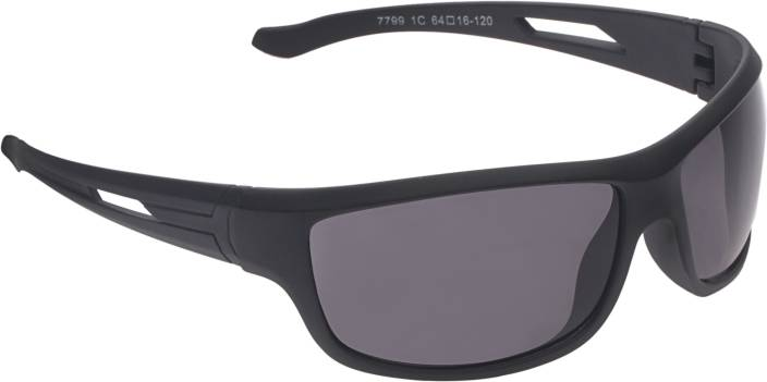 a6d1716434b Vast UV Protection Wrap Around Cricket Goggles - Buy Vast UV Protection  Wrap Around Cricket Goggles Online at Best Prices in India - Sports    Fitness ...