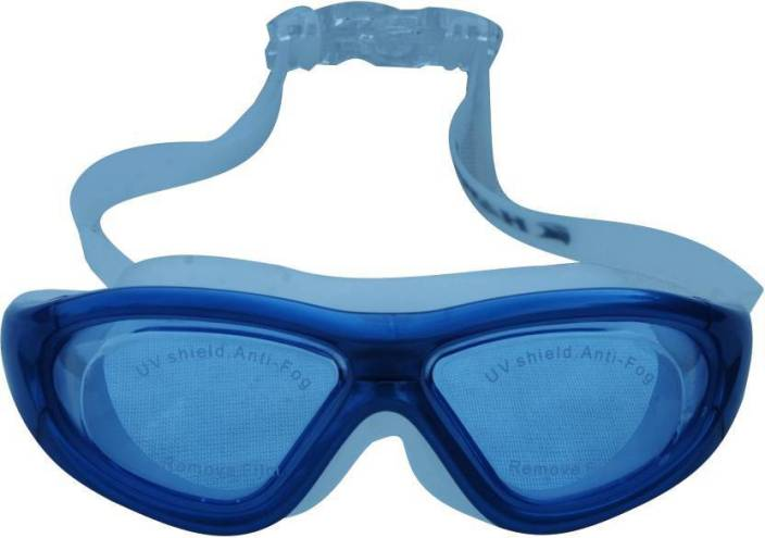 21014e47c0f Arrowmax UV Shield   Anti-Fog 9100 Swimming Goggles - Buy Arrowmax ...