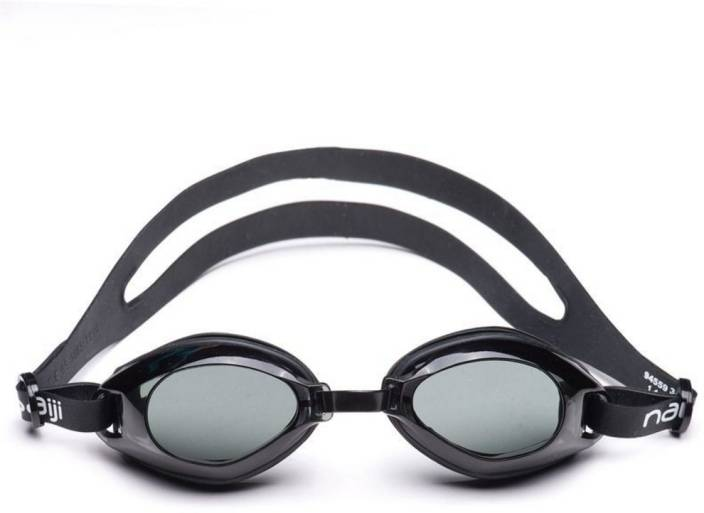 Nabaiji by decathlon myopia goggles miroir 500 swimming for Best buy miroir