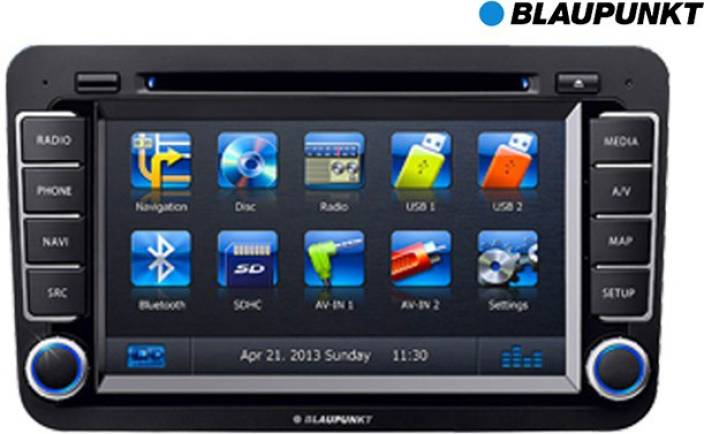 Buy Gps For Car Online India
