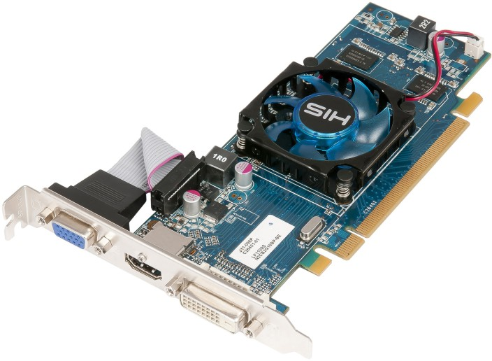 DRIVERS FOR ATI RADEON HD 4200 GRAPHICS CARD