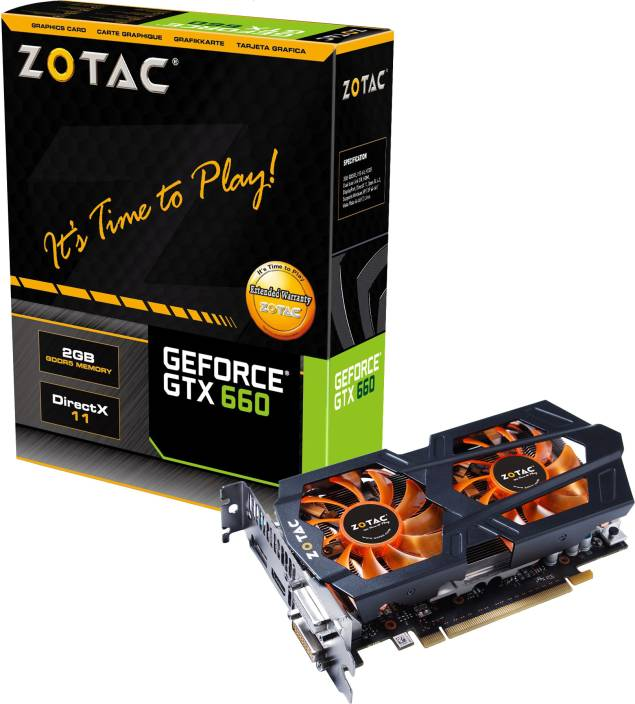 directx 11 compliant video card with 2gb of ram