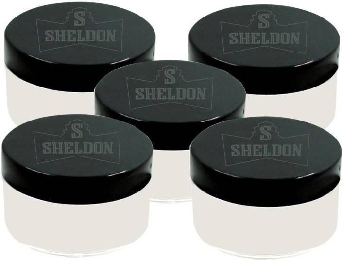 Sheldon Silicon 5 g Grease