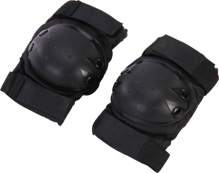 Firefox Bicycle Knee Amp Elbow Guard Buy Firefox Bicycle