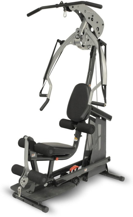 Inspire fitness bl body lift home gym combo price in india buy