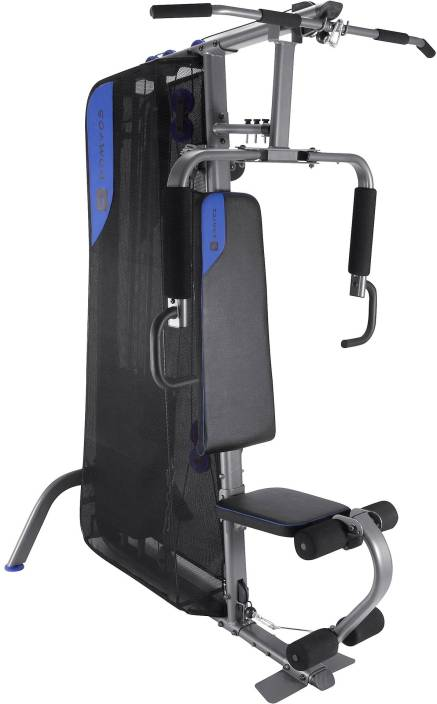 Domyos by Decathlon Compact Home Gym Home Gym Combo Price in India ... 6ddce9eb7df