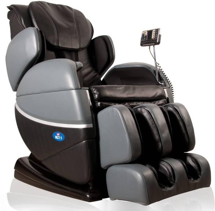 JSB MZ11 Full Body Massage Chair Recliner Massager - Price ...
