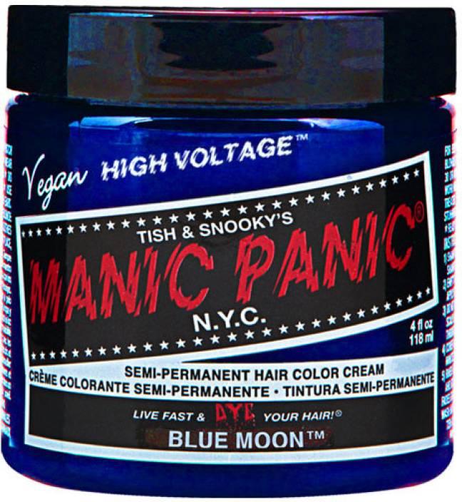 cc994f1ed2 Manic Panic Classic Hair Color - Price in India