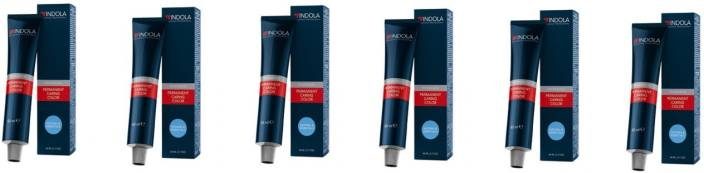 Indola PCC 5.35 Hair Color